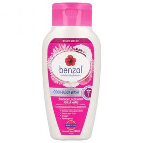 Benzal-Wash-Odor-Block-240Ml-imagen
