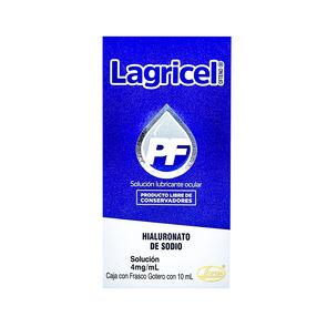 Lagricel-Pf-Ofteno-4Mg-10Ml-imagen