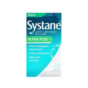 Systane-Ultra-Plus-10Ml-1-Pza-imagen