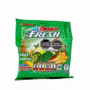 Broncofresh-Miel-Limon-66G-2-Pzas-imagen