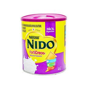 Nido-Deslactosada-800G-imagen