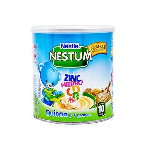 Nestum-Et-2-Trigo-Miel-270G-imagen