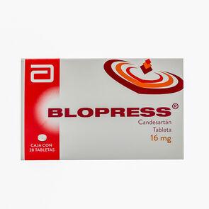 Blopress-16Mg-28-Tabs-imagen