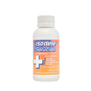Isodine-Solución-120Ml-imagen