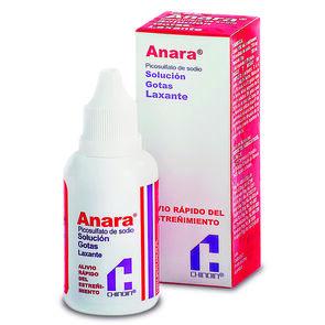Anara-Gotas-20Ml-imagen