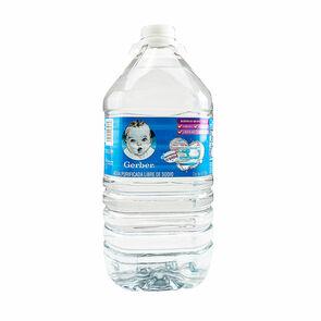Gerber-Agua-4L-imagen