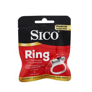 Sico-Ring-Anillo-Vibrador-imagen