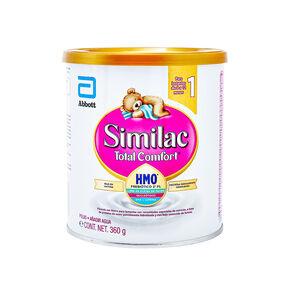 Similac-Total-Comfort-360G-imagen