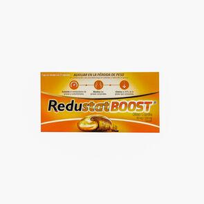Redustat-Boost-21-Caps-imagen