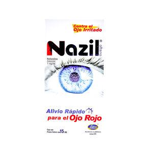 Nazil-Ofteno-Gotas-15Ml-imagen