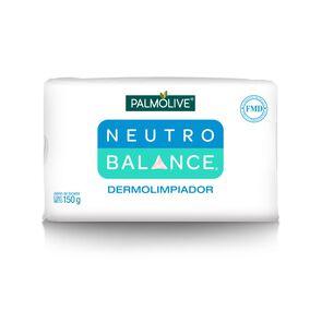 Palmolive-Jabon-Neutro-Balanc-150G-1-Pza-imagen