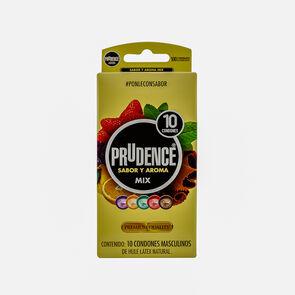 Prudence-Aroma-Surtido-10-Pzas-imagen