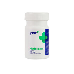 Yza-Metformina-850Mg-30-Tabs-imagen