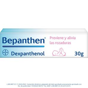 Bepanthen-5%-Pomada-Protectora-30G-imagen