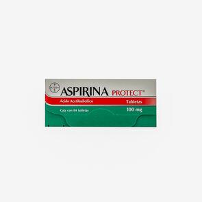 Aspirina-Protect-100Mg-84-Tabs-imagen