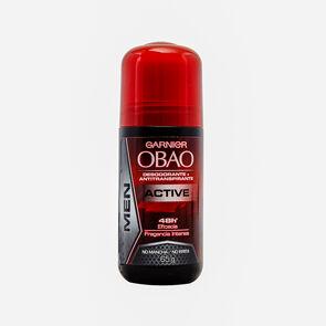 Obao-Desodorante-Roll-On-Active-65G-imagen