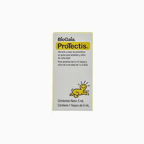Biogaia-Protectis-Gotas-5Ml-imagen