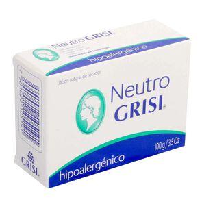 Grisi-Jabon-Neutro-100G-imagen