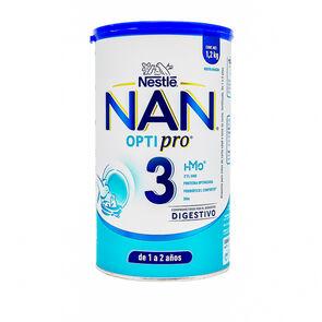 Nan-3-Form-Etapa-3-1200G-imagen