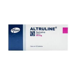 Altruline-50Mg-28-Tabs-imagen