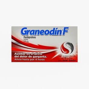 Graneodin-F-Miel-Limón-16-Past-imagen