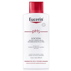 Eucerin-Ph5-Loción-250Ml-imagen