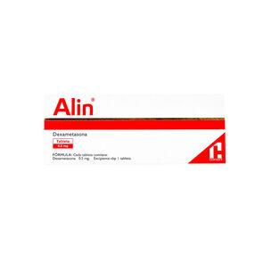 Alin-0.5Mg-30-Tabs-imagen