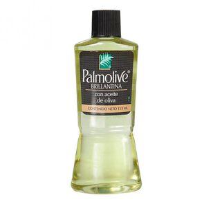 Palmolive-Brillantina-Liquida-115Ml-imagen