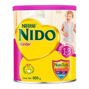 Nido-Kinder-Deslactosada-800G-imagen