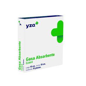 Yza-Gasa-Esteril-10Cmx10M-10-Sbs-imagen