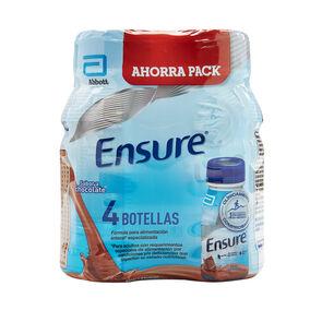 Ensure-Chocolate-237Ml-4-Pzas-imagen