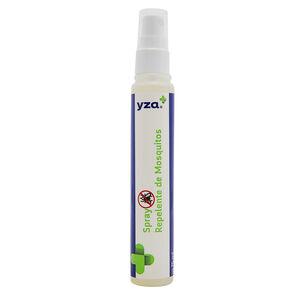 Yza-Repelente-De-Moscos-75Ml-imagen