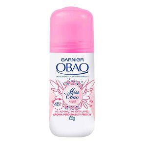 Obao-Desodorante-Roll-On-Miss-Angel-65G-imagen