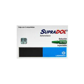 Supradol-Solución-Inyec-60Mg-3-Iny-X-2Ml-imagen