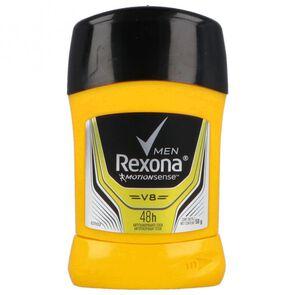 Rexona-Men-V8-Desodorante-50G-imagen