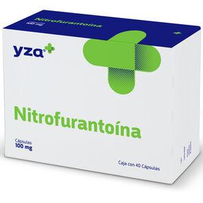 Yza-Nitrofurantoina-100Mg-40-Tabs-imagen