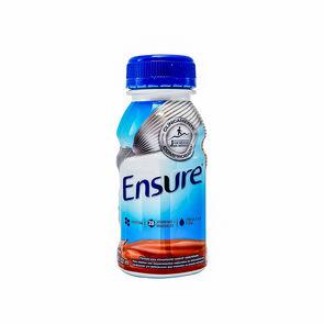 Ensure-Chocolate-237Ml-imagen