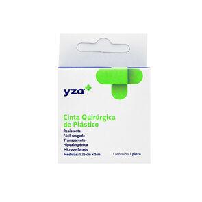 Yza-Tela-Adhesiva-1.25Cmx5M-1-Pza-imagen