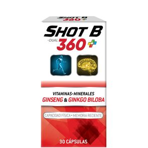 Shot-B-Dual-360-30-Caps-imagen