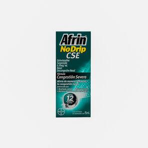 Afrin-No-Drip-15Ml-imagen