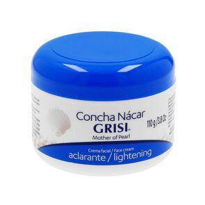 Grisi-Concha-Nacar-Crema-110G-imagen