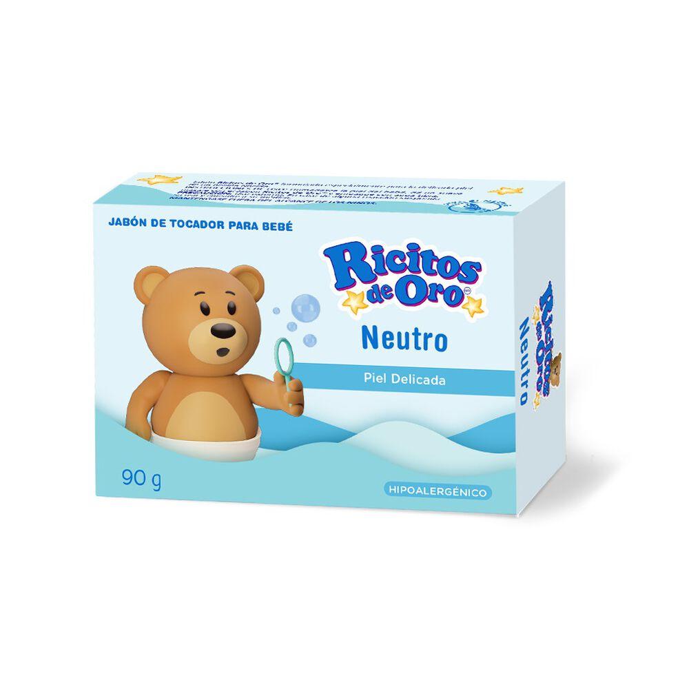 Ricitos-De-Oro-Jabon-Neutro-90G-imagen