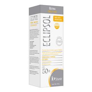 Eclipsol-Ultra-Fps50-60G-imagen