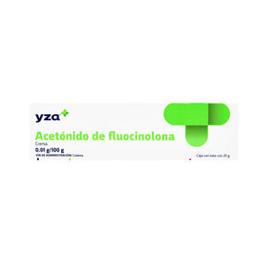 Yza-Acetonido-De-Fluocinolon-0.01G/100G-imagen