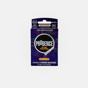 Prudence-Extra-Pleasure-3-Pzas-imagen