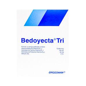 Bedoyecta-Tri-50000-2Ml-5-Jga-imagen