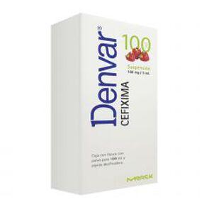 Denvar-Suspensión-2G-100Ml-imagen