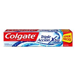 Colgate-Triple-Accion-Whitening-50Ml-imagen