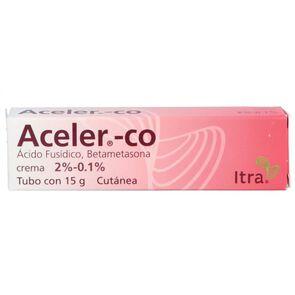 Aceler-Co-2%/0.1%-Crema-15G-imagen