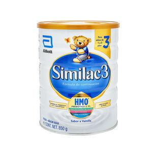 Similac-3-850G-imagen